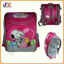 2013 new sytle fashion child school bag
