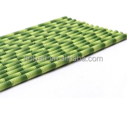 hot sale bamboo straw