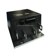 80V / 30A maintenance-free lead-acid battery charger Intelligent 220V charger For Forklift