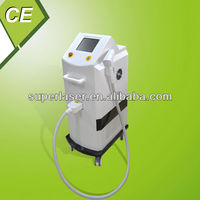 Superlaser Popular Factory Price Beauty Personal