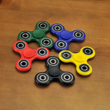 High Quality And Best Price Hand Spinner Factory Direct Sales Fidget spinner