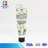 Online Shopping China 10ml Aluminum Cosmetic