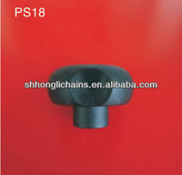 PS18 machine star knob