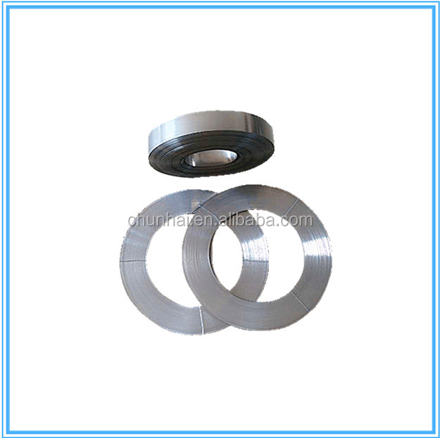nickel nickel chrome nichrome nicr nickel chromium ribbon strip
