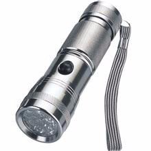 bell Mini LED Flashlight Q5 2000 Lumen Camouflage Torch 3 Model Focus Zoom Light