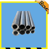 E335 34mm seamless carbon cold drawn steel pipe tube annealing