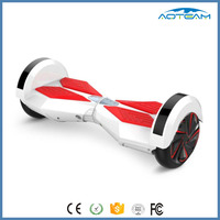 Cool Sport Mini Smart Self Balancing Electric Scooter ,Chinese Scooter Manufacturers