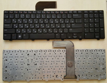 AT PS/2 Laptop Keyboard Factory for HP DV6-7000 DV6-6000 G7-1000 G6-2000