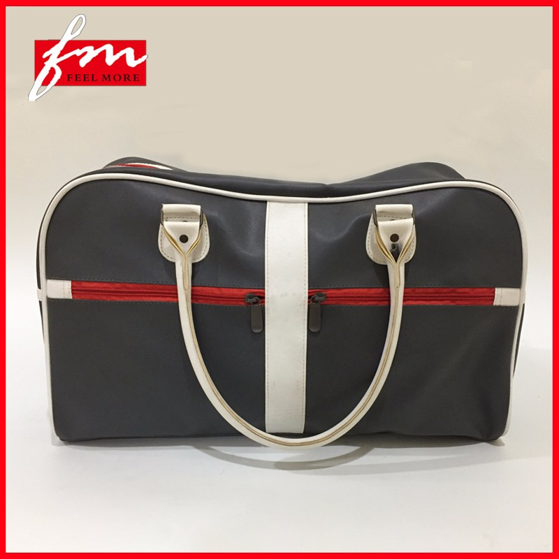 New designer duffle travel bags for teenagers handbag