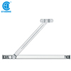 22mm width top hung window stay, limit friction stay