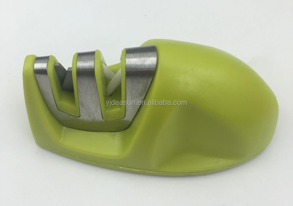 knife sharpener photo 1.JPG