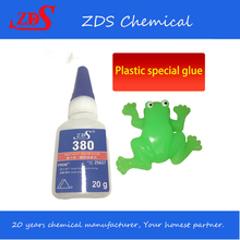 LOW price glue for digitizer screen cyanoacrylate instant adhesive