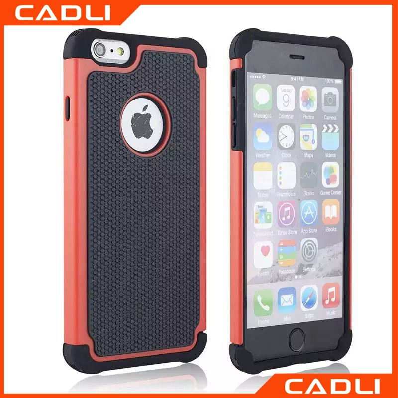 2016 custom flip case for mobile phone case fancy mobile phone case for iphone 6 6plus