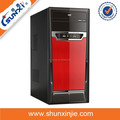 high quality p4 atx computer case&full tower pc p4 atx computer case(SX-3066)