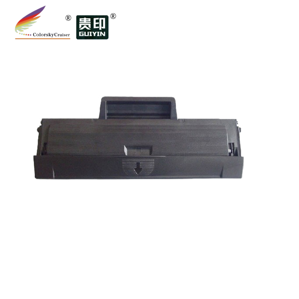 (CS-S101) Compatible toner printer cartridge for <strong>Samsung</strong> mlt-<strong>d101s</strong> mlt-101s mlt-101 ml-2160 ml-2161 ml-2162 ml-2165 (1500 Pages)