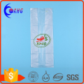 Agriculture food products packaging bags wholesale