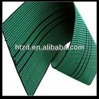 Hot Elastic Webbing For Furniture