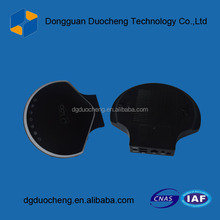 High Quality Exported Plastic Shell Router with Assembly