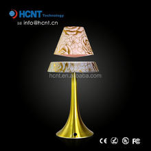 china supplier Cold White or Warm White corn light LED lamp