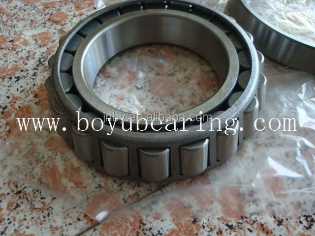 Agent Original High Precision tapered roller bearing EE192150/192200 bearing