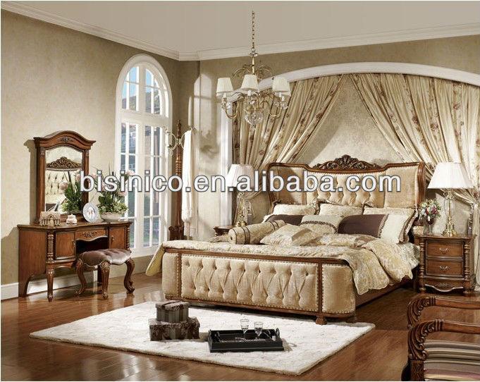 american style schlafzimmer m bel american antike schlafzimmer sets amerikanische m bel. Black Bedroom Furniture Sets. Home Design Ideas