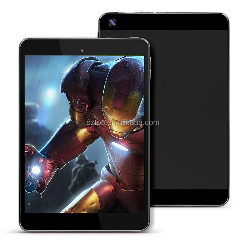 10.1 inch 4G Tablet pc with Android 6.0 dual SIM card 10 inch 2gb ram 32gb tablet pc ips screen ,Tablet 10 inch