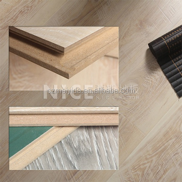 best price water resistant laminate flooring