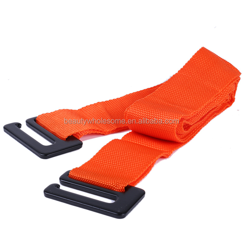 AD345 Factory Hot Selling Furniture Moving belt Carry Straps strap smart belt