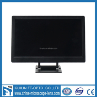 lcd monitor 12 volt,12 inch lcd monitor portable lcd