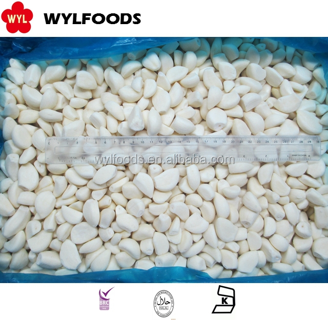 chinese garlic price for hot sale 2015