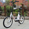 2016 mini motor bike made in China mini electric bike