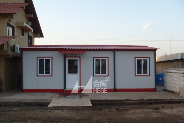 cheap prefabricated modular homes for sale portable homes