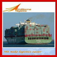 shipping agent shenzhen to Kyrgyzstan China forward agent to Kyrgyzstan-SKYPE: francis.huang6