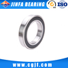 Best price bearing 61800 Deep Groove Bearing 3 wheel motorcycle