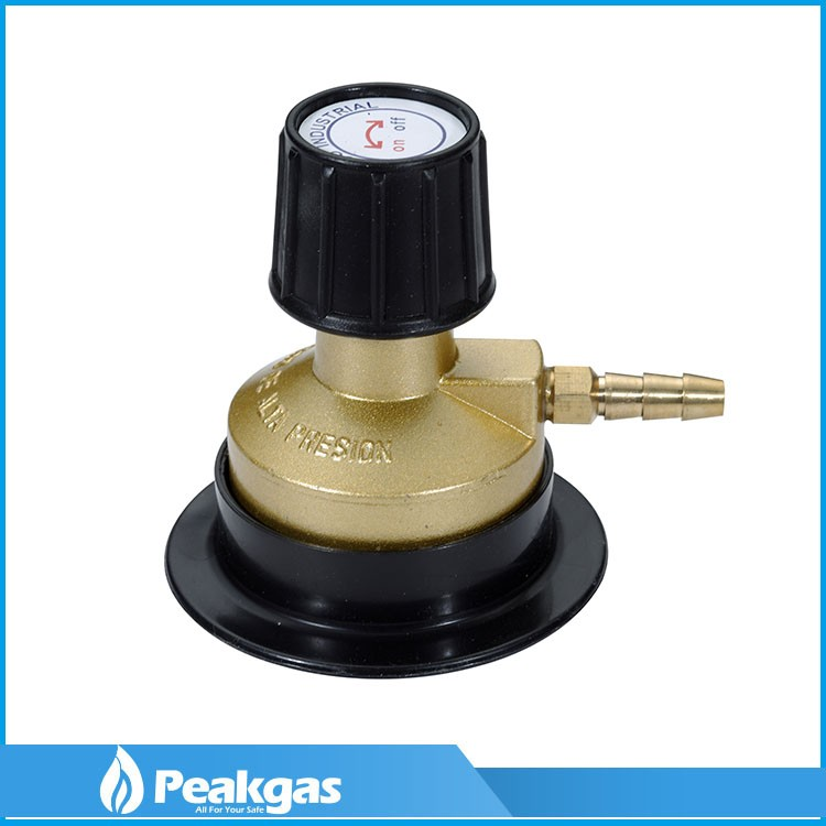 Factory Produced Hot Selling Propane Adapter