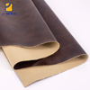 Factory Direct Sale Cheap Pvc Pu