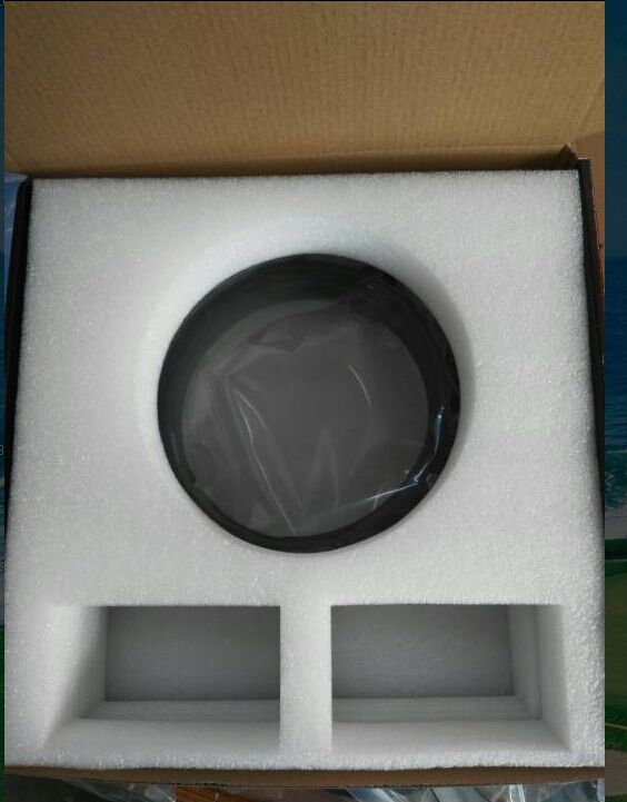 HL-SET packing box.jpg