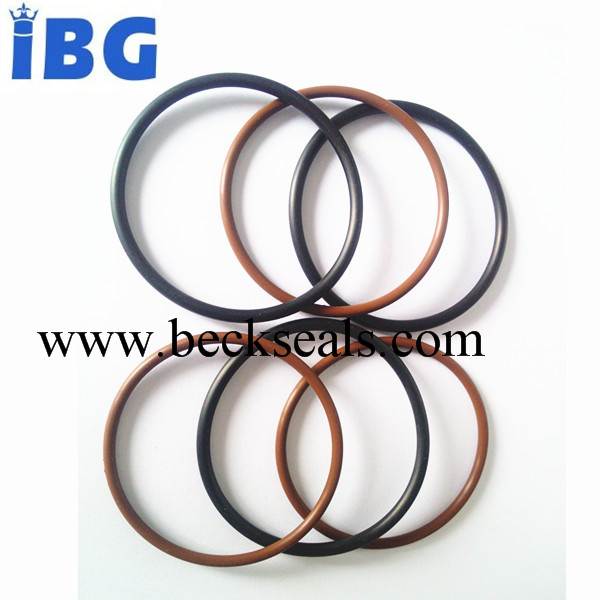 imported material high quality pipe rubber ring joint