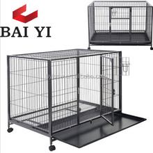 Made In China Commercial Dog Cage
