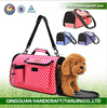 Aimigou New Pet Carrier Bag Pet Travelling Bags Pet Crate Bgs