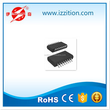 Cheap Price IC ADG436BRZ-REEL Integrated Circuits (ICs) Interface Analog Switches, Multiplexers, Demultiplexers