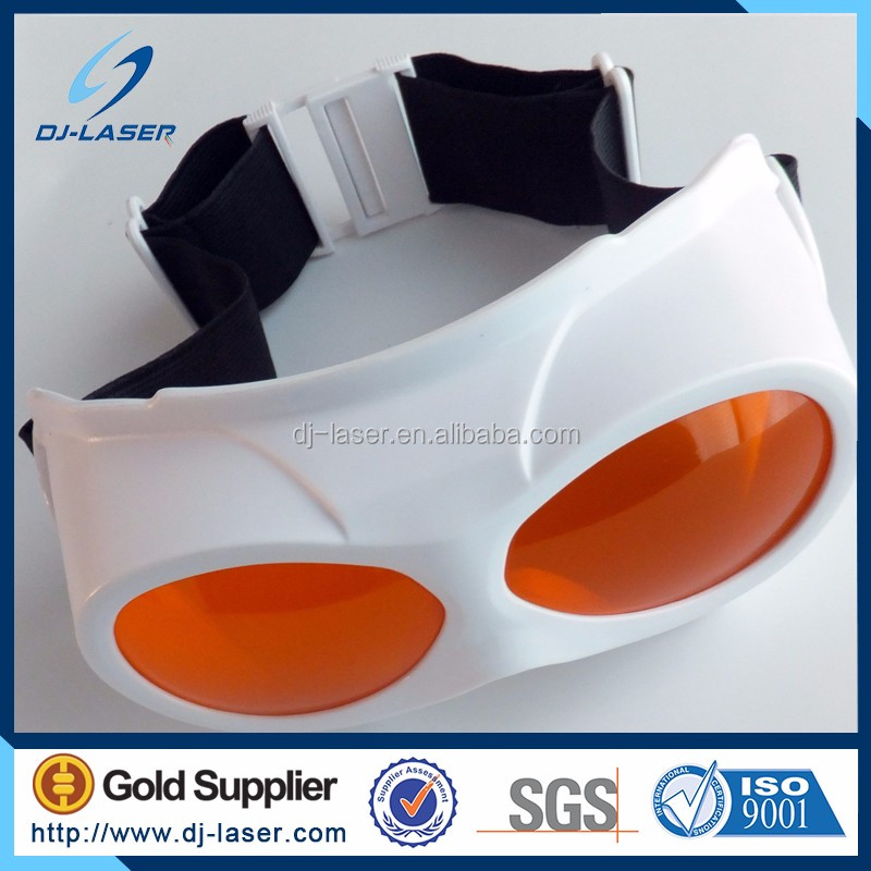 laser safety products goggles safety laser protection glasses