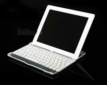 bluetooth keyboard for ipad 2,3,4 wireless keyboard