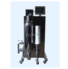 GPX-1 Small (laboratory) Spray Dryer drying dryer machinery drying machine manufacturers drier equipments