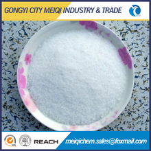 High quality sodium hexametaphosphate for cheese