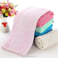 soft pakistan cotton bath towel made in China