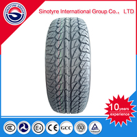 Trade Assurance Pcr Tyre Good Quality And Low Price Car Tire 205/50R17