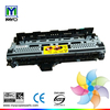 /product-gs/genuine-for-hp-printer-parts-fuser-assembly-for-hp-700-fuser-unit-kit-220v-60445756889.html