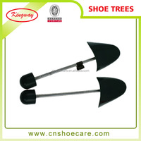 New design climb plastic shoe trees