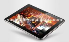 V80 Dual core 1.6Ghz 8 inch IPS Touch Screen Tablet Android 4.0 dual camera HDMI 02